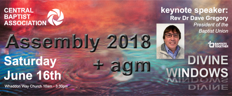Assembly 2018 for web site