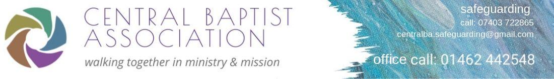 Central Baptist Association