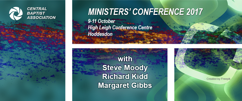 ministers conf 2017 960 400