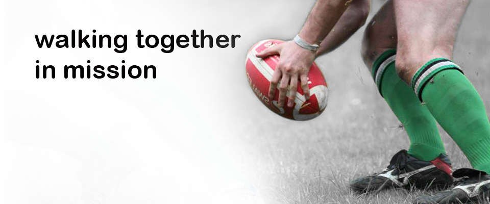 web walking together in ministry rugby